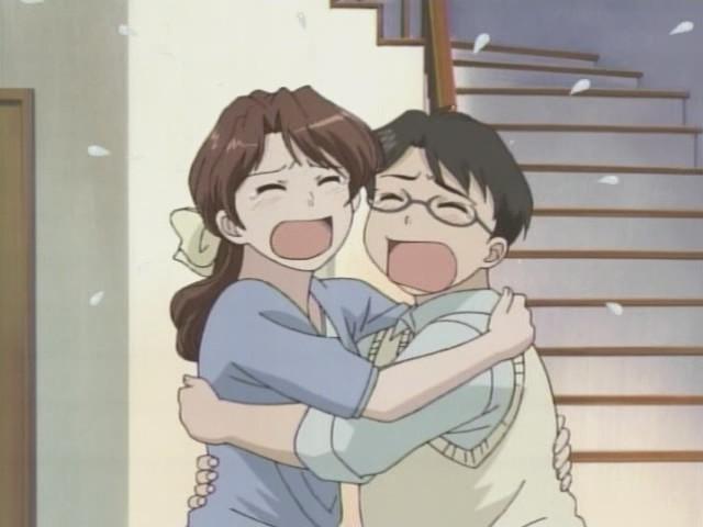 kashimashi girl meets girl ger sub ดู kashimashi: girl meets girl ตอนที่ 10 อนิเมะ kashimashi: girl meets girl ตอนที่ 10 การ์ตูน kashimashi: girl meets girl ตอนที่ 10 ซับไทย girl meets girl, kasimasi: girl meets girl.