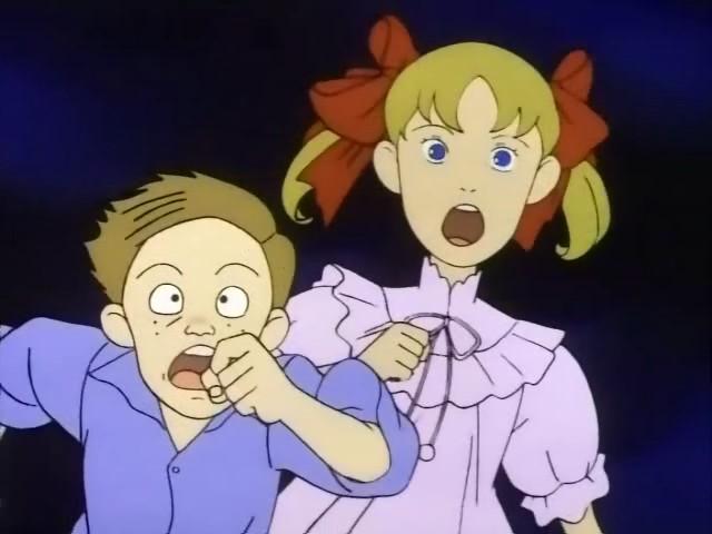 Que anime é esse? - Página 6 Peter%20Pan%20no%20Bouken%2007