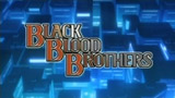 Black Blood Brothers 01