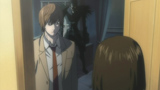 Death Note 53