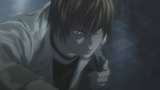Death Note 56