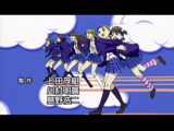Joshikosei GIRLS-HIGH 12.jpg
