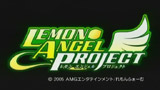 Lemon Angel Project 01.jpg