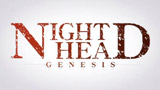 Night Head Genesis Anime 05