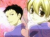 Ouran High School Host Club 04.jpg