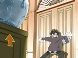 Ouran High School Host Club 10.jpg