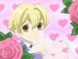 Ouran High School Host Club 16.jpg