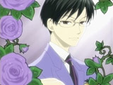 Ouran High School Host Club 18.jpg