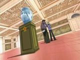 Ouran High School Host Club 19.jpg