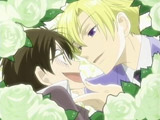 Ouran High School Host Club 20.jpg