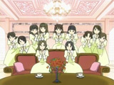 Ouran High School Host Club 29.jpg