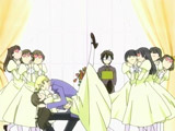Ouran High School Host Club 31.jpg