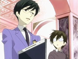Ouran High School Host Club 37.jpg