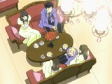 Ouran High School Host Club 39.jpg