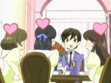 Ouran High School Host Club 46.jpg