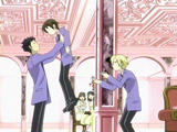 Ouran High School Host Club 48.jpg
