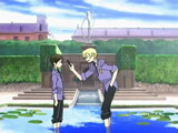 Ouran High School Host Club 55.jpg