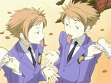 Ouran High School Host Club 59.jpg