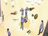 Ouran High School Host Club 60.jpg