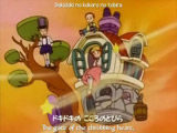 Peter Pan no Bouken 02
