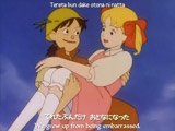 Peter Pan no Bouken 04