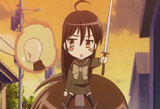 Shakugan no Shana-tan 17.jpg