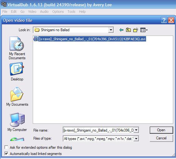 MP3 Tutorial 2.jpg
