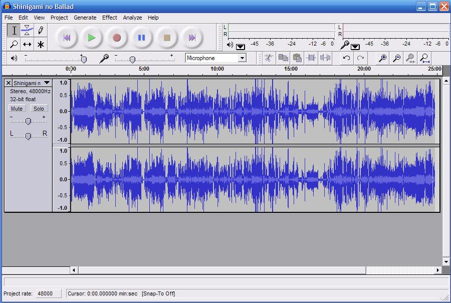 MP3 Tutorial 4.jpg