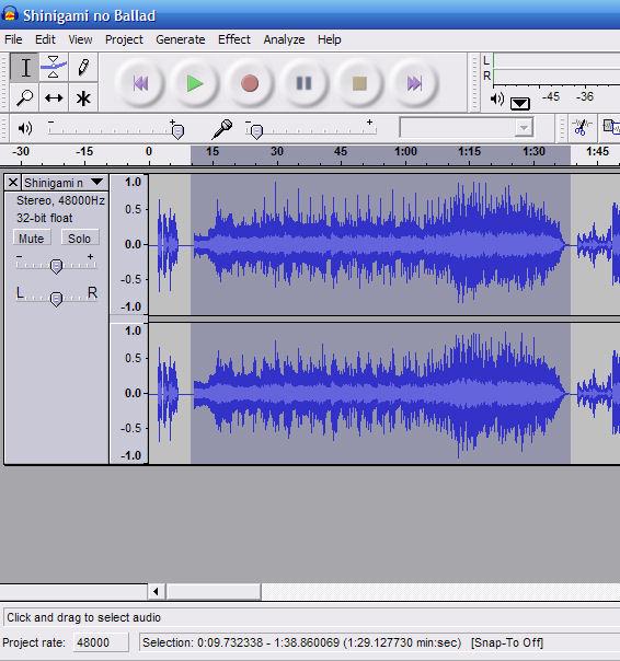 MP3 Tutorial 6.jpg