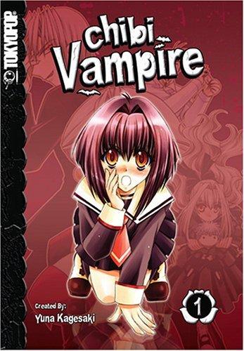 Chibi Vampire1.jpg