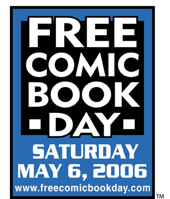 free comic book day.jpg
