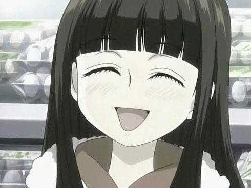 Loli Fujioka Haruhi.jpg