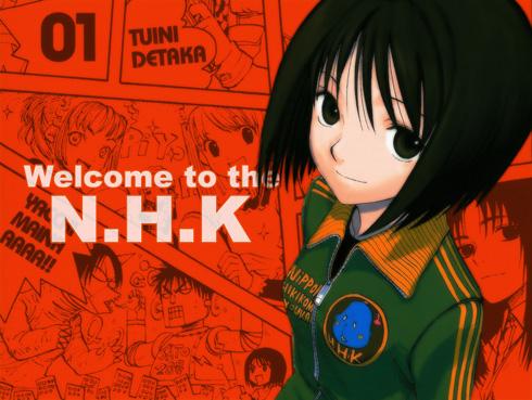 Welcome to the NHK.jpg
