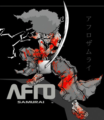 Afro Samurai.jpg