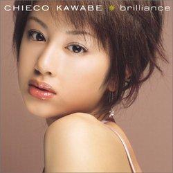 Chieco Kawabe.jpg