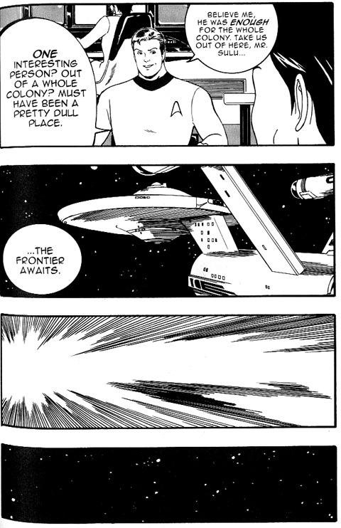 star-trek-manga-1.jpg