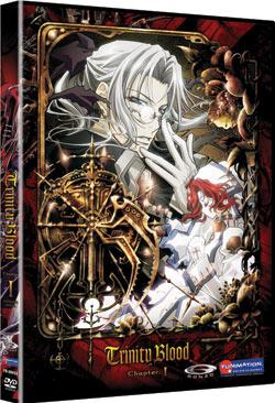 Trinity Blood Volume 1.jpg