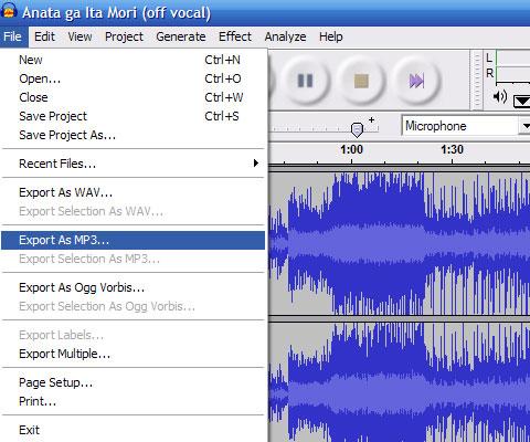 karaoke-3.jpg