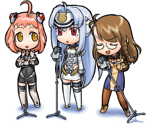 karaoke-contest.jpg