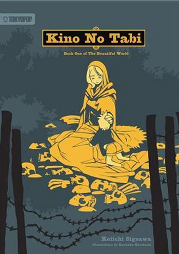 kino-no-tabi-book-1.jpg