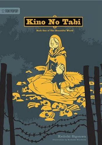 kino-no-tabi-book-1.jpg