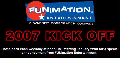funimation-kick-off.jpg