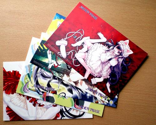 moonphase-postcards.jpg
