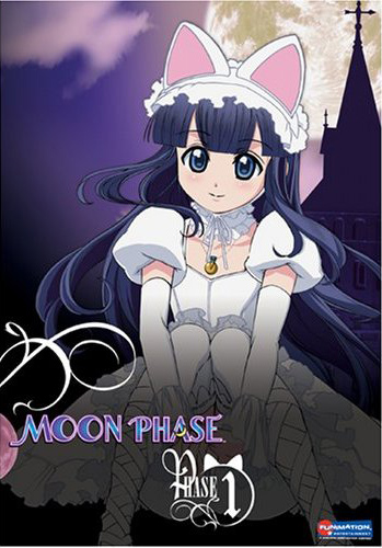 moonphase-vol-1.jpg