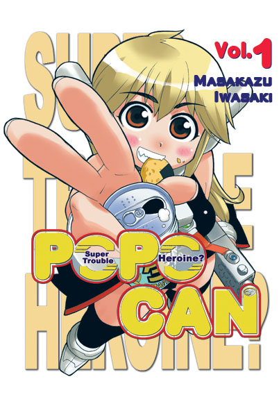 popo-can1-main-large.jpg