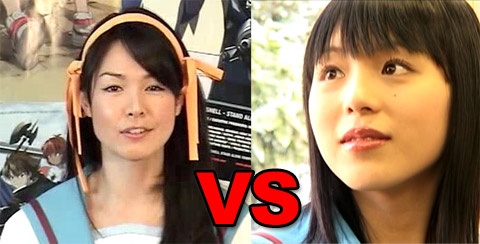 haruhi-vs-haruhi.jpg