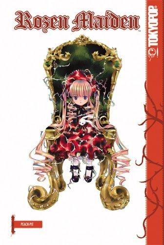 rozen-maiden-1-cover.jpg