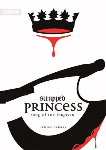 scrapped-princess-song-of-the-forgiven.jpg