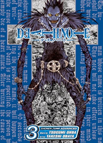 death-note-3-cover.jpg