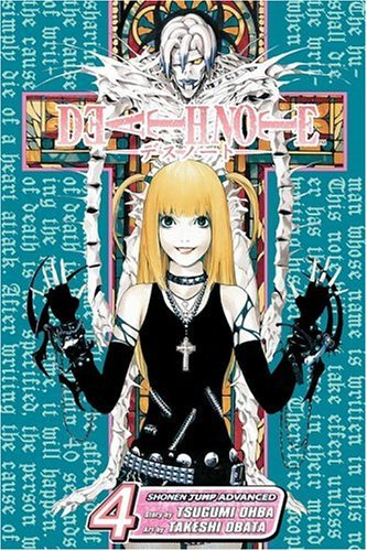 death-note-4-cover.jpg